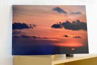 painel_madeira